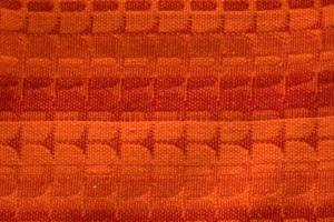 fabric_01