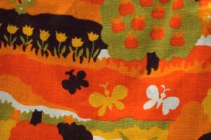 fabric_03