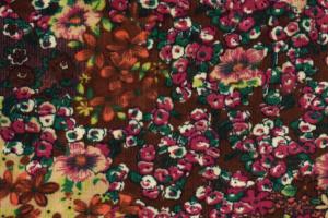 fabric_04