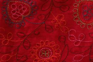 fabric_05