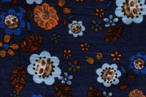 fabric_06